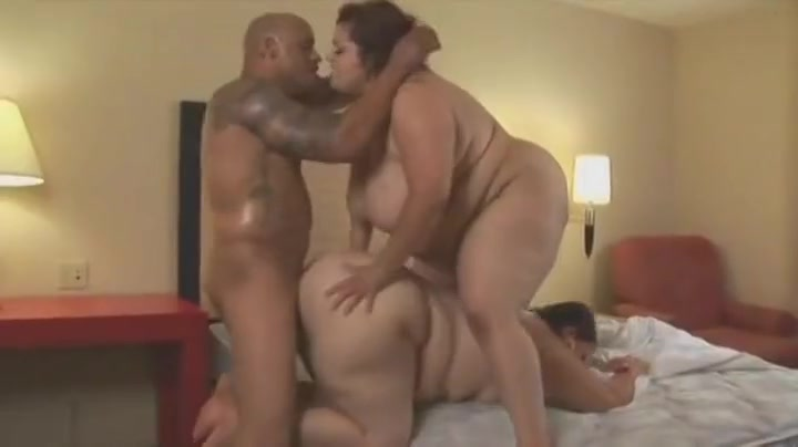 Alluring busty experienced woman having a good interracial fucking Ghetto Black Sex Tube