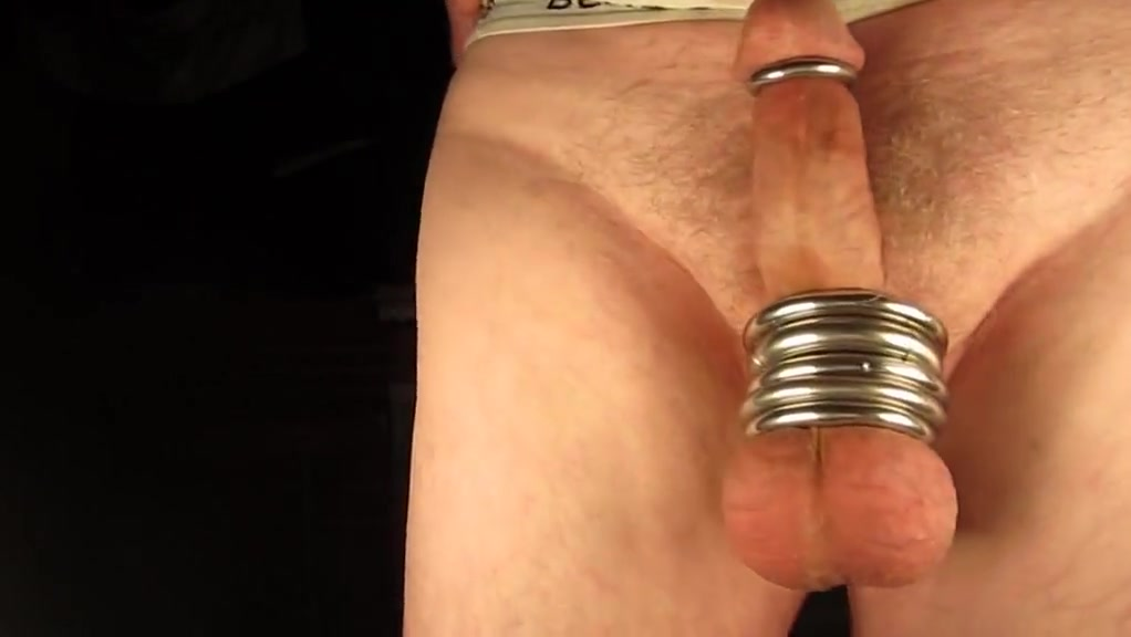 Dressing for dinner Free Cunt Fucking Videos