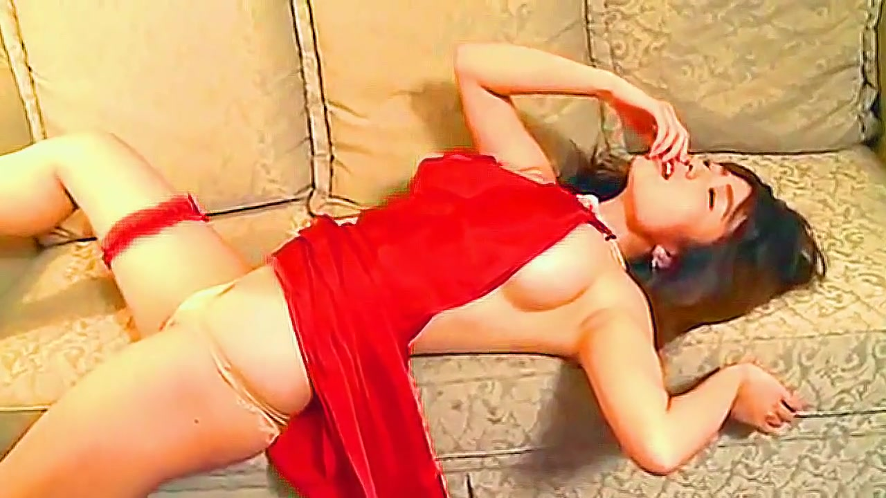 my Lady in Red ... Voila ! ... age-restricted ! ... Men Fucking Girls Vagina