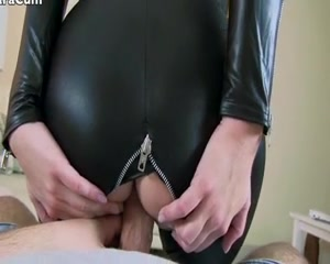 Ripped off by a bailiff! Fuck Dirty group of lesbians pussy eating