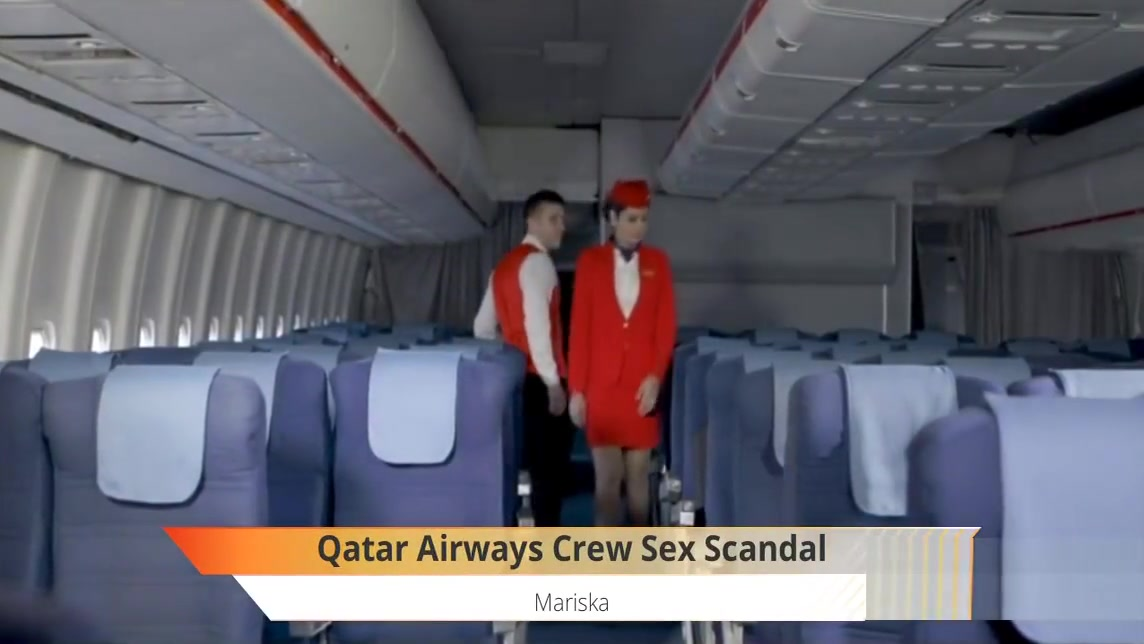 Can xxx images qatar excellent message