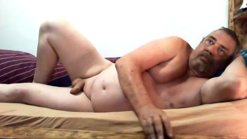 Druck ablassen Stupid naked girls pics