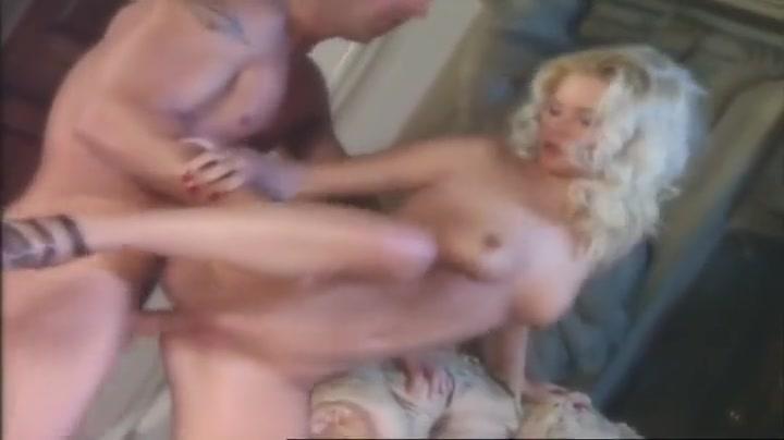 Juicy slut who is stephen bear dating now