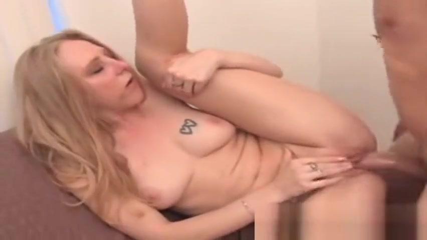 British porn video featuring Lexi Ward and Sora Aoi