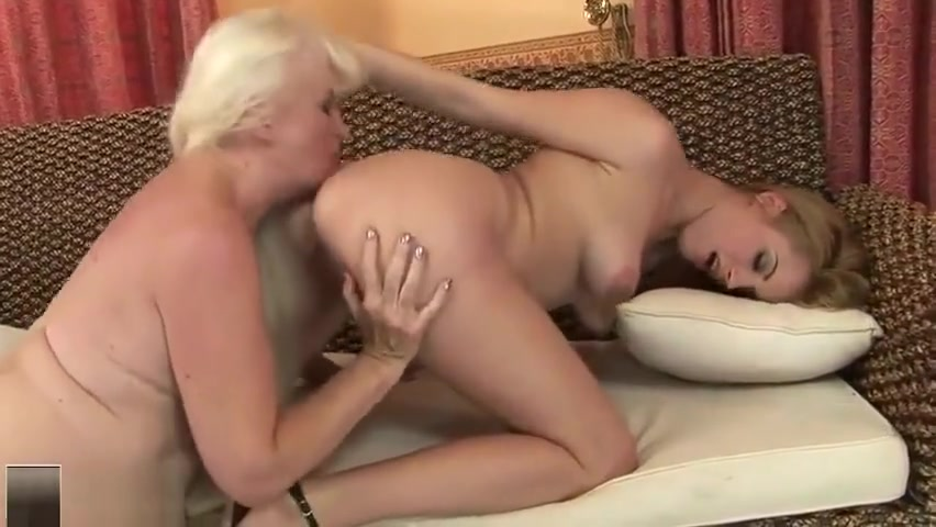 Handsome red-haired girl is getting cumshot the boy collection tgp