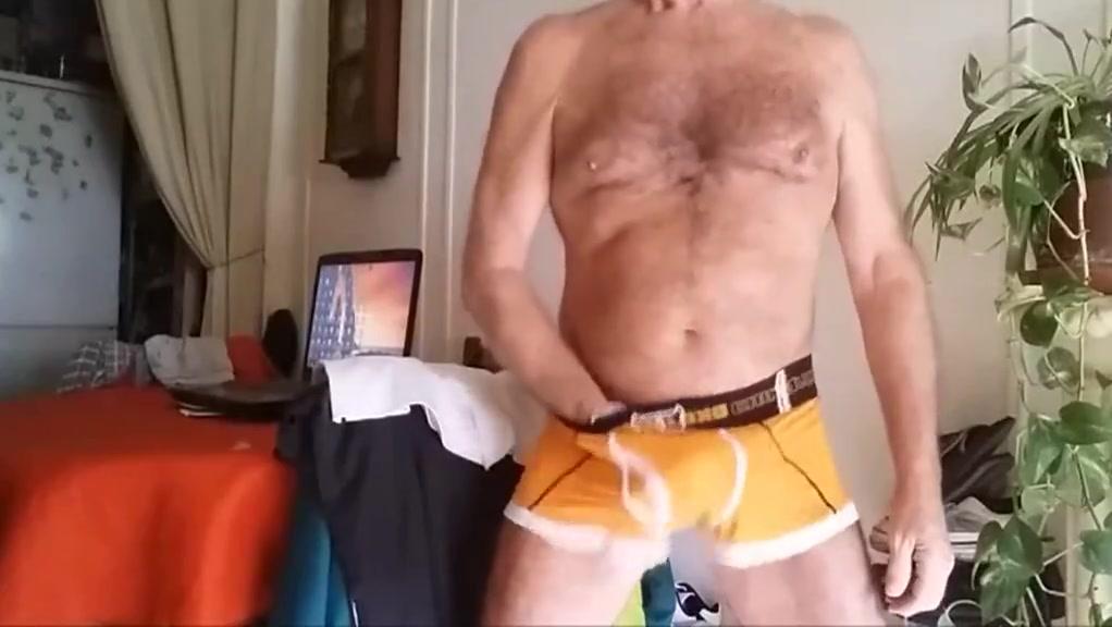 je jouis dans le boxer de mon amant Tumblr nude milf home
