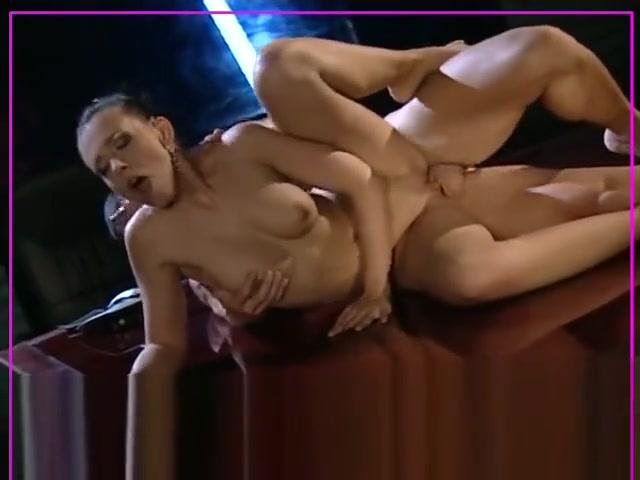 Meliza Carso - sexo y sensualidad Girl invites sex video