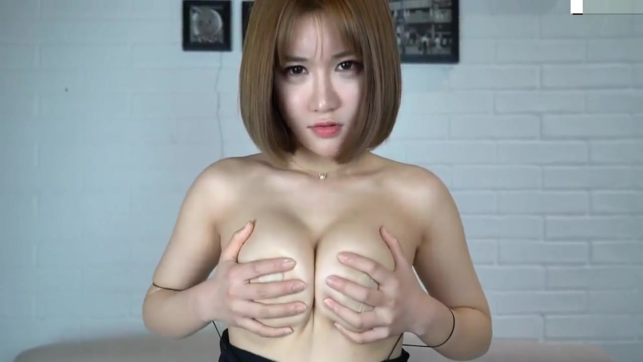 Chinese Super Model Busty Tits XCC2018129 gretchen rossi naked photos