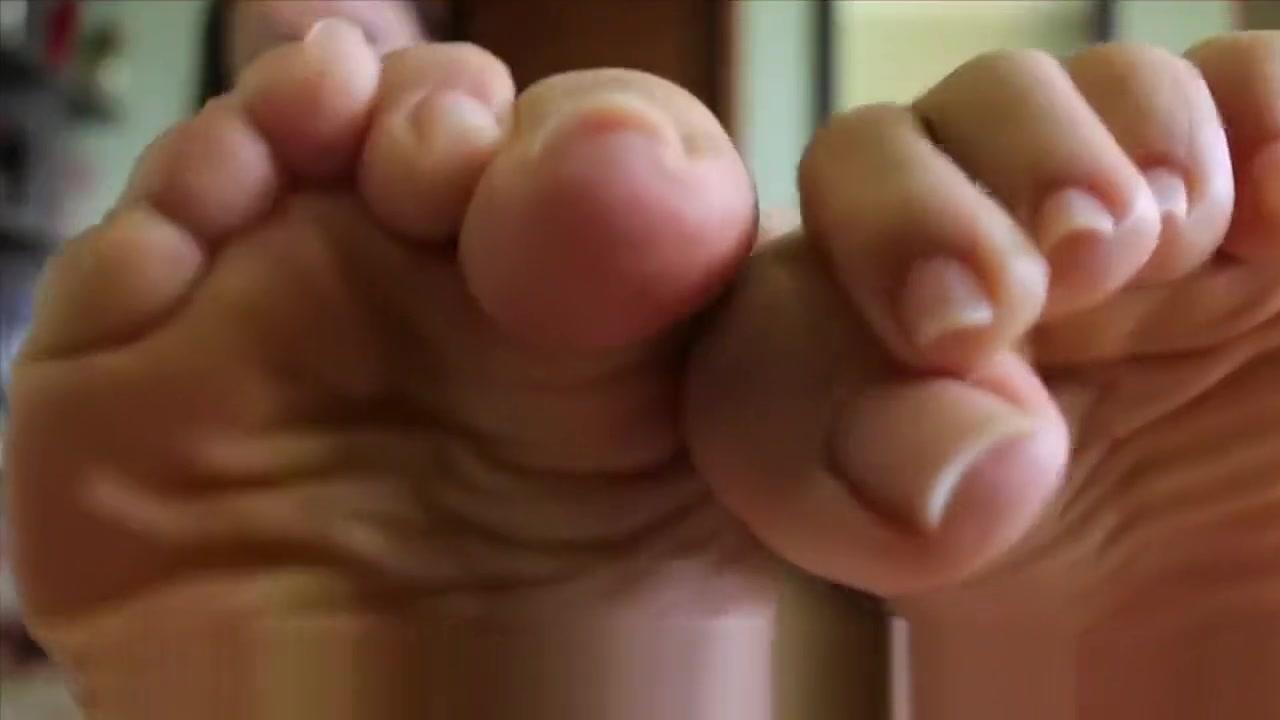 Crazy porn movie cumshot hot will enslaves your mind Porn girls one guy