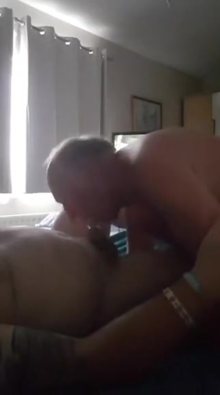 Daddy cock sucker close up gifs 4