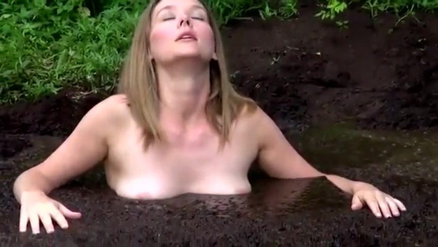 Star is addicted to peat bogs Guys caught masturbating in public