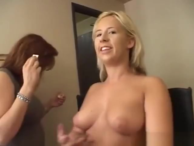 Cameraman has fun behind the scenes Free diaper porn sites
