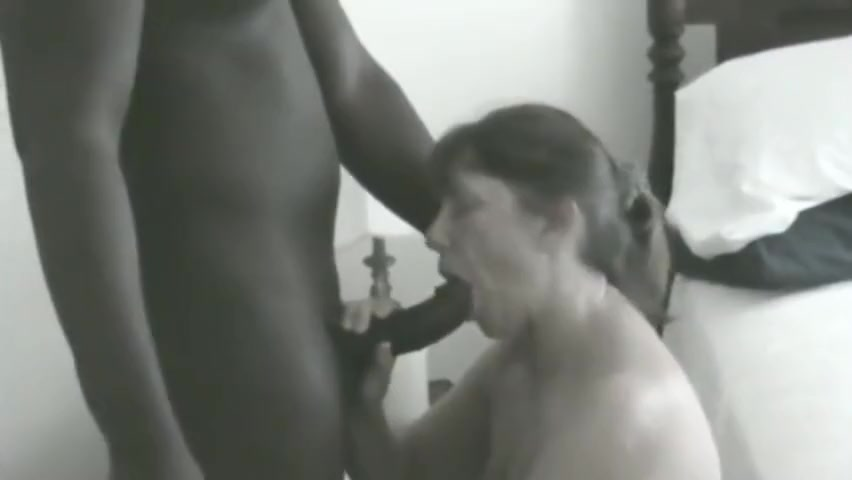 CUCKOLD WIFE Instruction francais