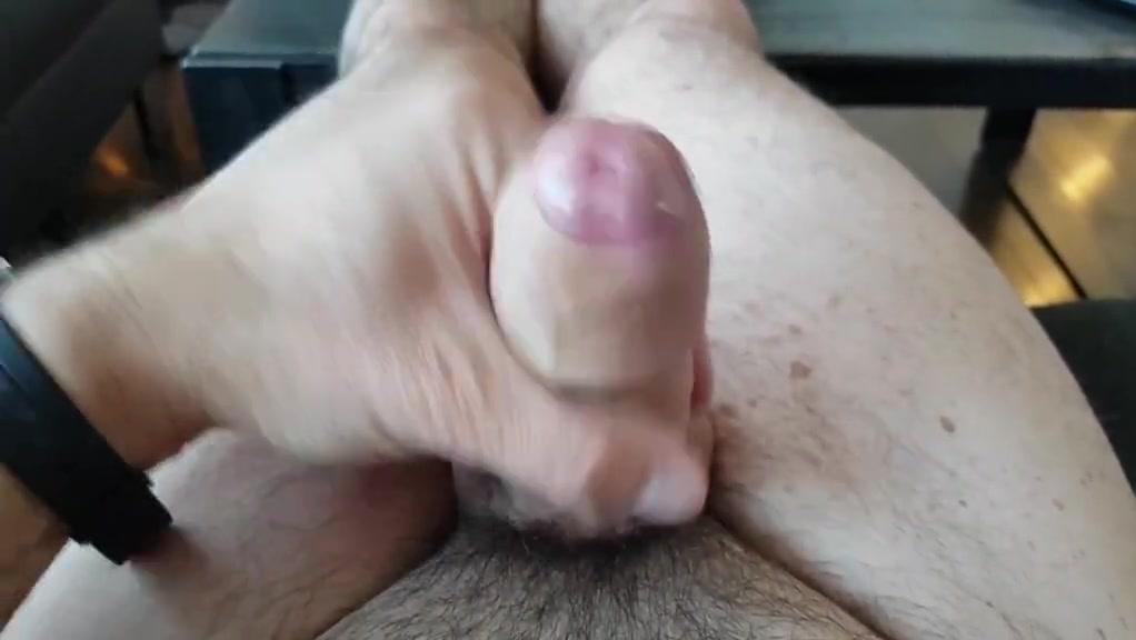 Foreskin Uncut Masturbation Amateur Solo Fam Lust Full Video