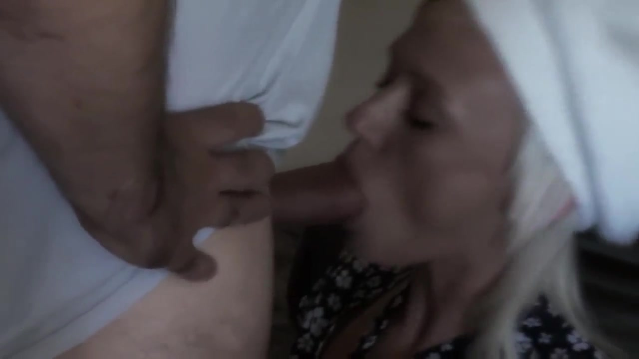 Classy Smoking Blowjob with hot facial!! Wonderful profile pictures