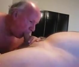 Mature men playing Fat obest gril geting fuck hard