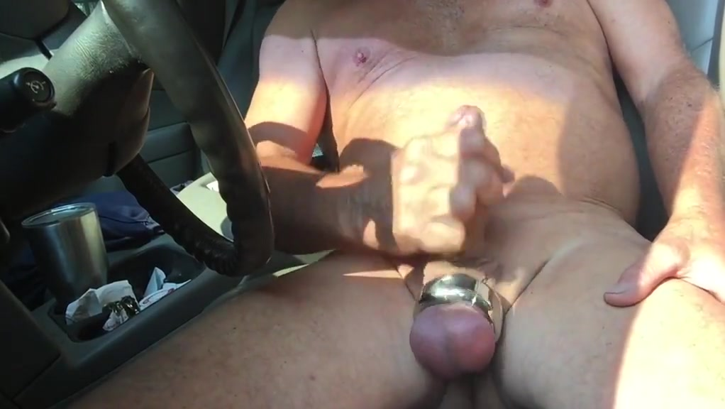 Ball busting Masturbation Wetwapxxx Video