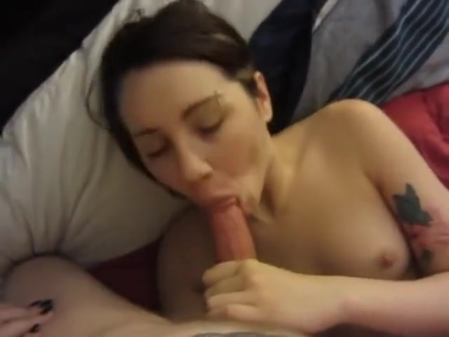 Mutual Oral Exchange annette haven free sex clips