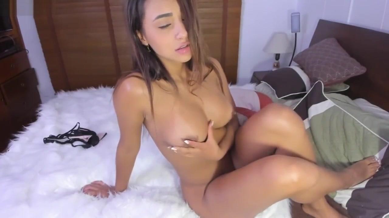 Amazing porn clip Big Tits greatest , check it