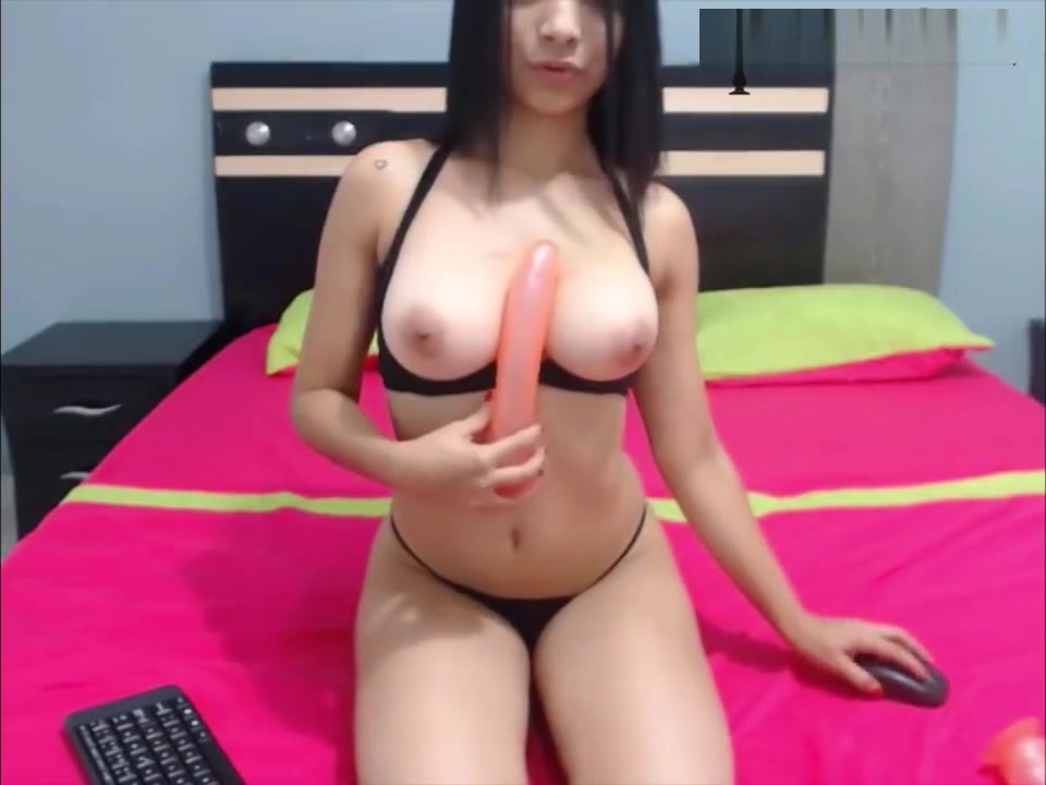 Horny xxx clip Big Tits best watch show the biggest cock in the world porn
