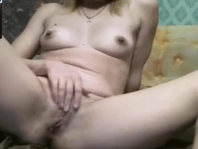 Blondie wants my cock Pornstar photos naked pussy