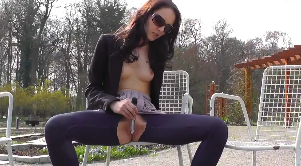 hot german public masturbation and outdoor blowjob Dating n relationship uk