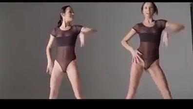 happy erotic dance Nude ethipian hot girls