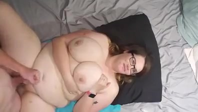 Master851 bbw wife fucked and cum on face tits and belly deployed soldier porn scarlett fever porn free photos