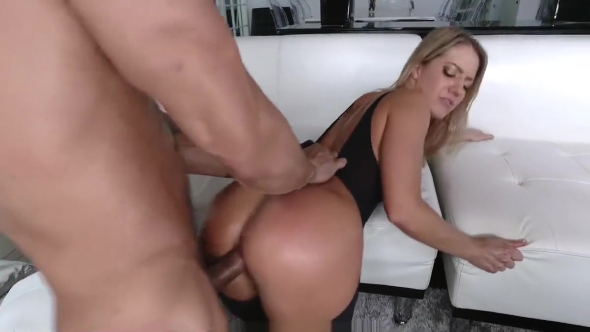 Fabulous sex scene Babe incredible only for you
