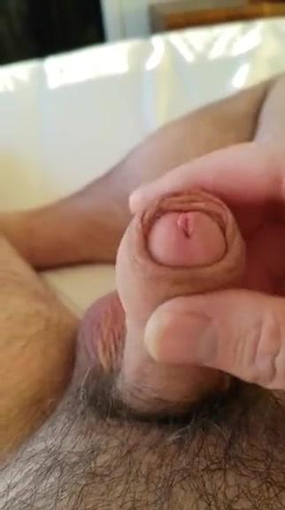 Ejaculation Masturbation Orgasm Teen sexi