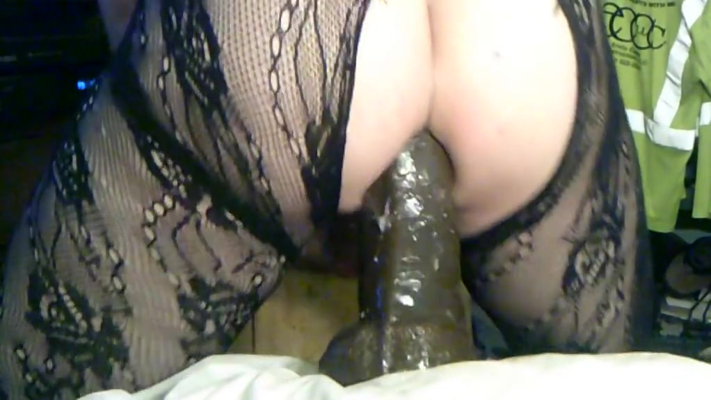 cd white sissy submissive rough bbc training american girls sexy fucking video