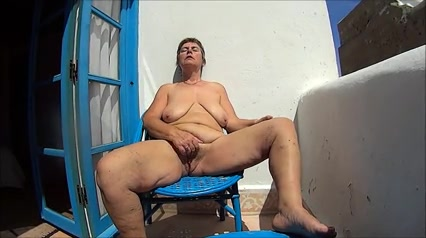 Masturbation in Morocco. big breast japanese porn