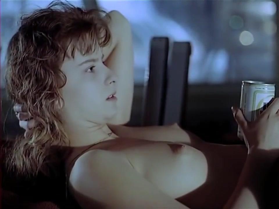 Mirjana Jokovic - Zaboravljeni (1988) free 5min matrue cunt movies
