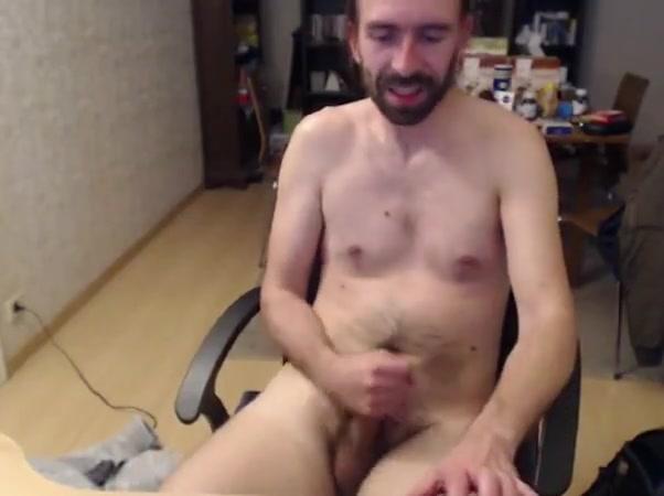 37 y o dada cum naked girls bench press