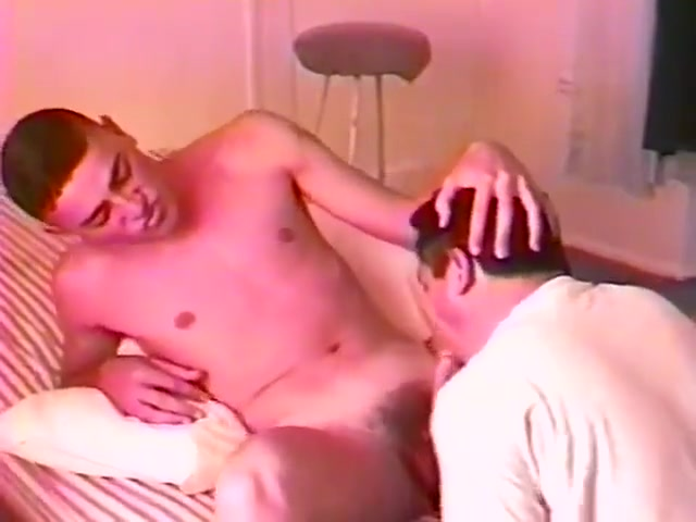 Astonishing porn scene homosexual Blowjob crazy watch show Young black chicks nude photos