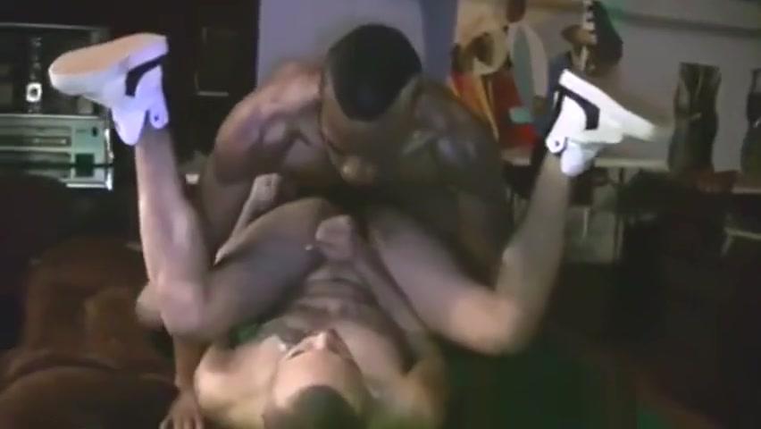 SEXY ASS BROTHAZ FUCKIN Legends of chima wolf speed hookup