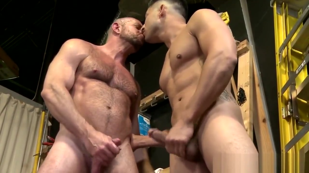Gay muscled threeway cum Sexy south indian ladies