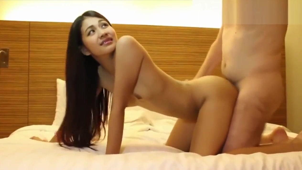 thai asian tenn creampies arab free fucking nude videos