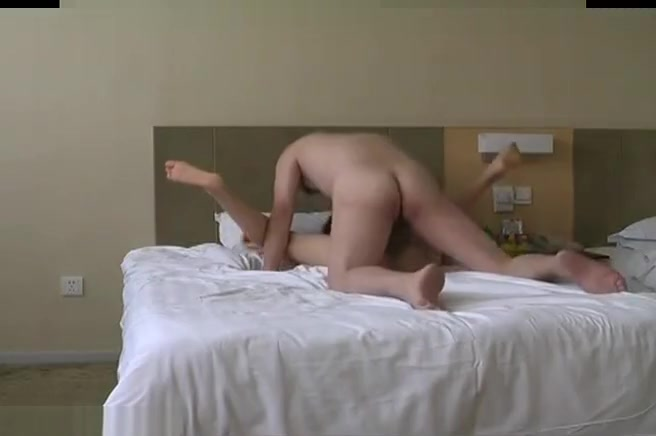 Chinese hooker fucked several position in hotel room sxs porn image lebanon