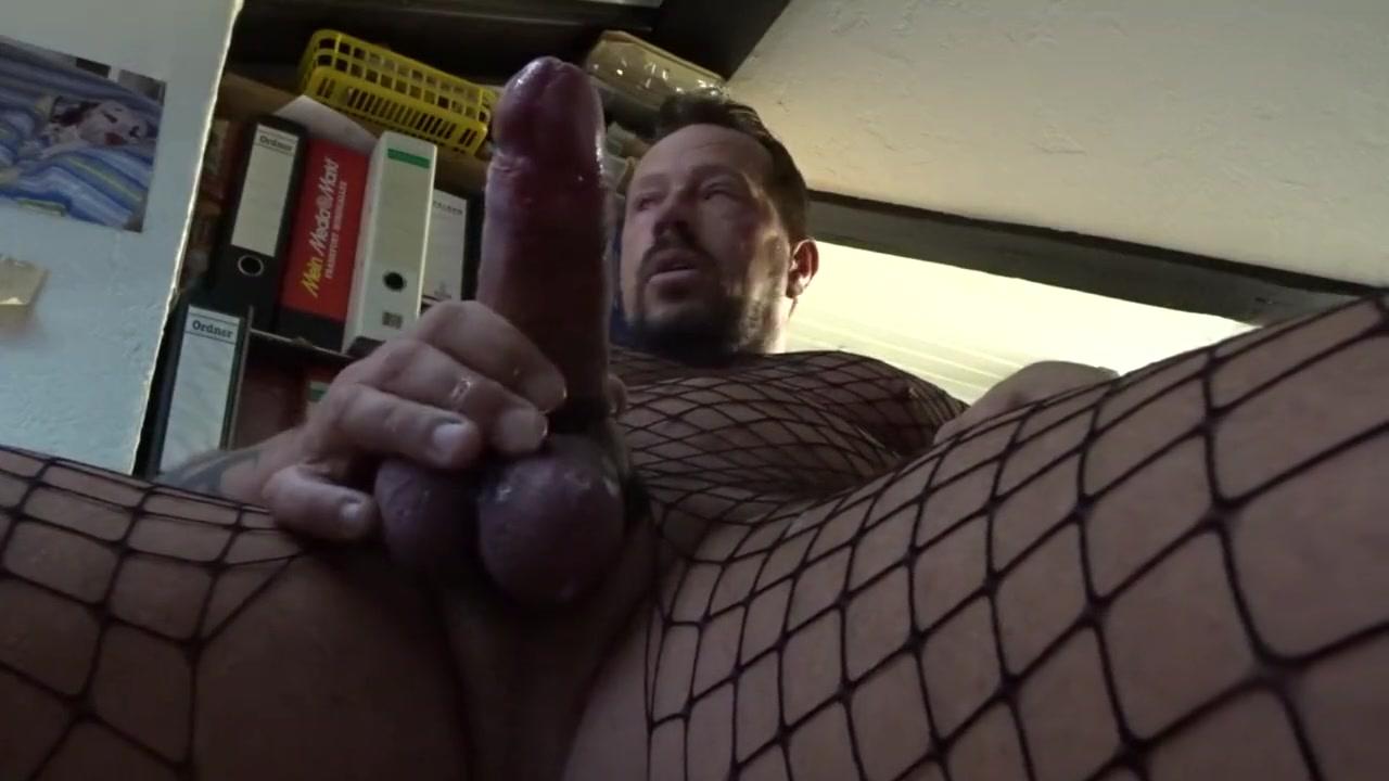abspritzen im netz body Pussy orgasm powered by phpbb