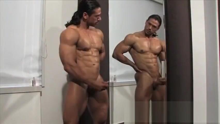 The Gipsy Prince! The Naked gipsy, Nino Sabrini! Latin Muscles! Asian anal porn photos