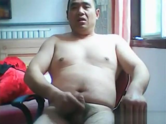 chinese man cam is it ok to eat cum