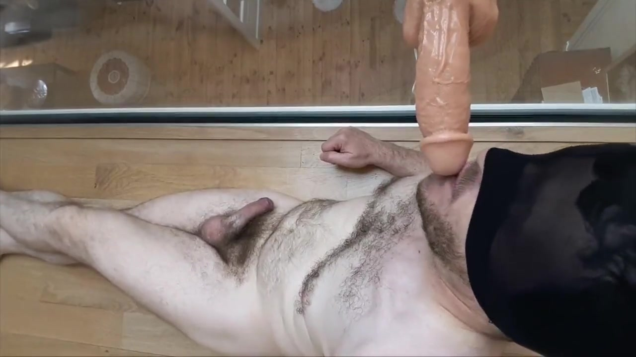 Straight guy has a facial creampie - phantasm using squirting dildo Real college sluts naked