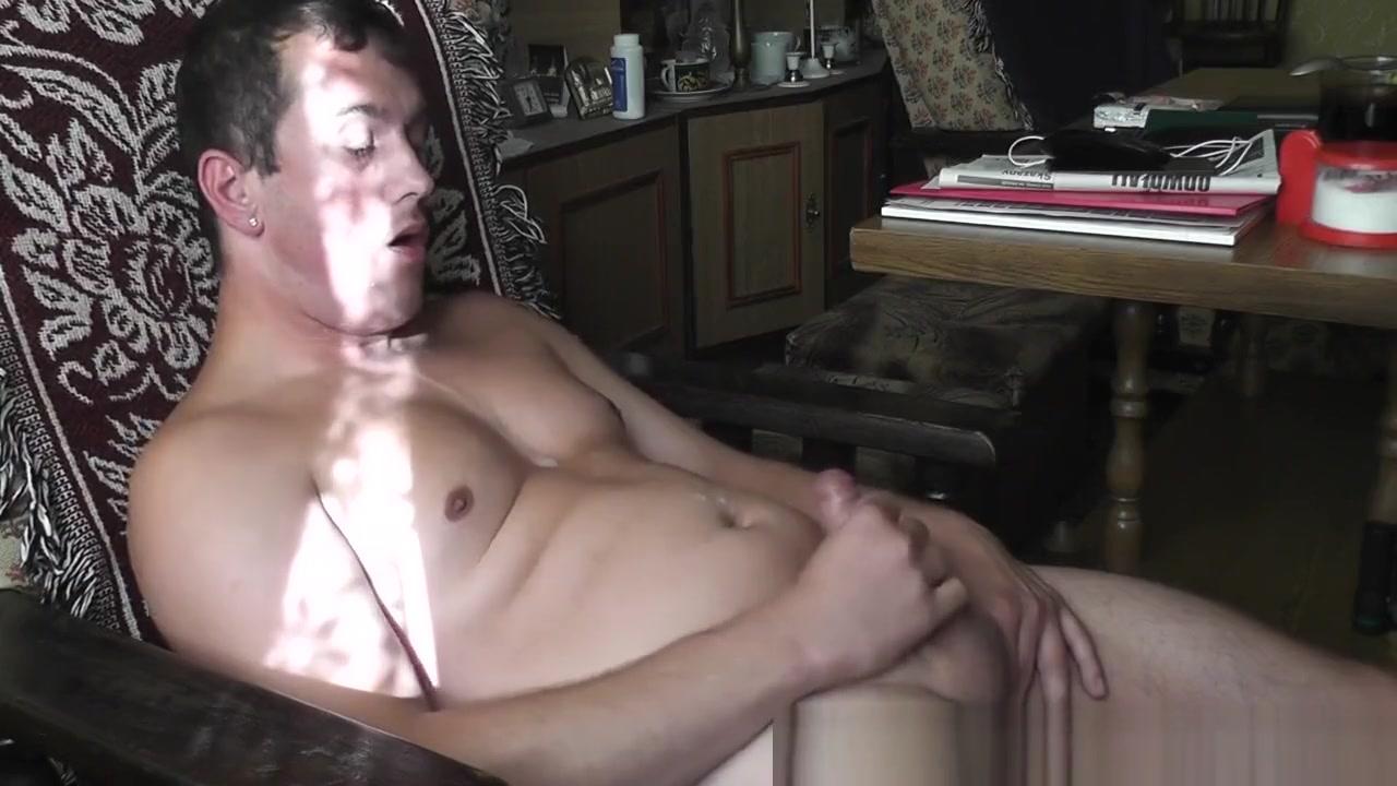 My amateur cumshot compilation Ana Mancini Free Porn