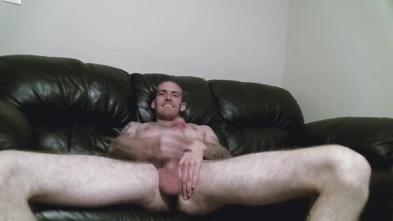 big dick solo cumshots Free housewife shaved pee