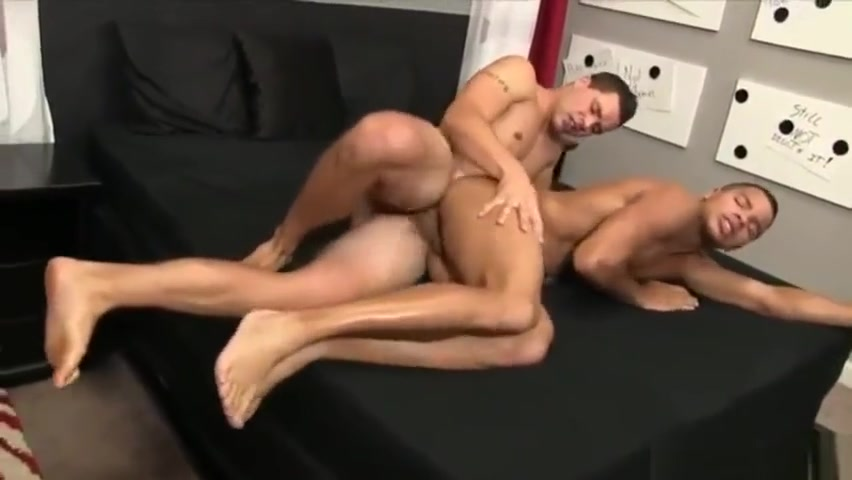 Horny xxx scene homosexual Cumshot check show Upskirt slits cunts and fannies