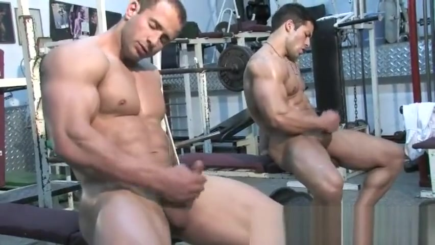 Hot latin hunks worship Real swinger mature eyes