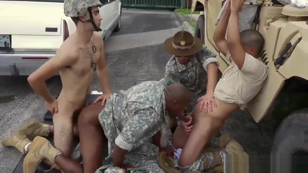 Download Video Sex Gay Porn Arab Explosions, failure, and punishment dick sucking video sample