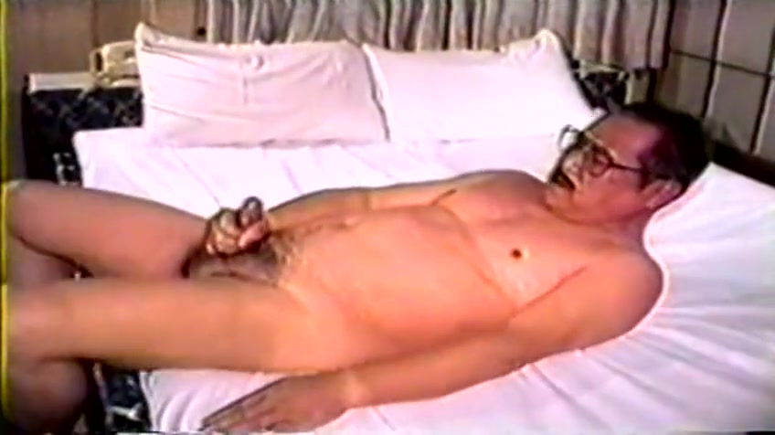 Best porn clip homo Solo Male watch uncut Biker party chicks naked