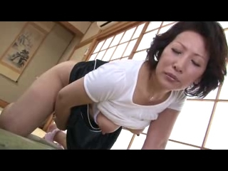 Mature Asian hottie gets a rough pounding in her pussy 50 plus african-american dating rituals in other cultures holidays